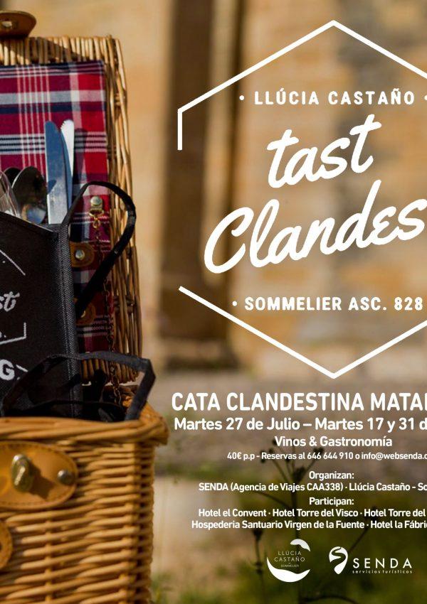 Tast-Clandesti-Matarranya-senda-solfa